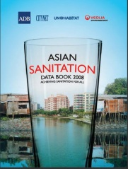 Asian-sanitation-data-book-2008-cover